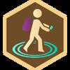 Trekker Gold