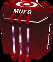 MUFG Capsule.png