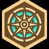 Explorer Gold