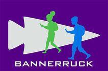 Banner Ruck