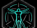 維基成就徽章