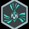Recharger Silver