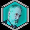 Ezekiel Calvin_2019 (Medal)