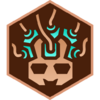 Mind Controller Bronze