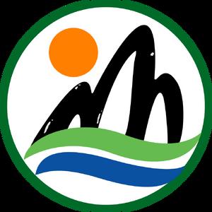 Chiayi