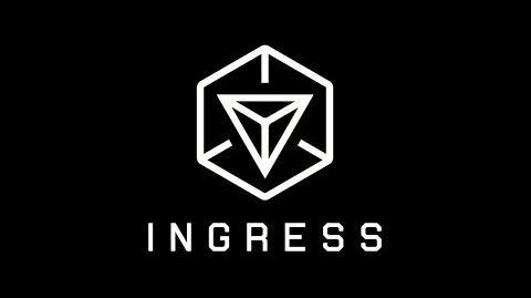 TVアニメ「イングレス」プロジェクトPV