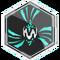 Recharger-platinum