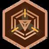 Recon Bronze