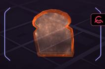 Avatars (Toast)