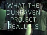 Dunraven-19