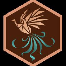 Resurgence Bronze
