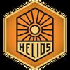 Helios (Medal)