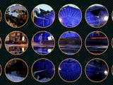 Mission:回憶藍晒圖