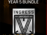 Year 5 Bundle