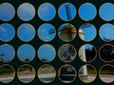 Mission:東石漁人碼頭