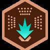 Engineer-bronze