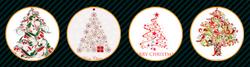 【限時任務】Merry Christmas 2015 in Chiayi