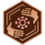 Badge-2-0