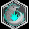 ScoutController Platinum