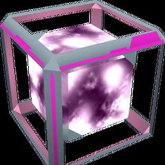 Power Cube L6