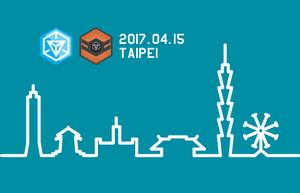 Taipei Mission Day
