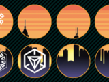 Mission:XM Anomaly Primary:Hong Kong