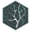 Sage Silver