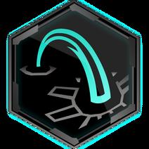 Connector-black