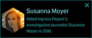 Susanna Moyer 2016 (Info)