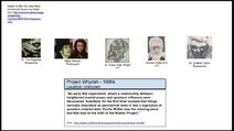 Project whydah