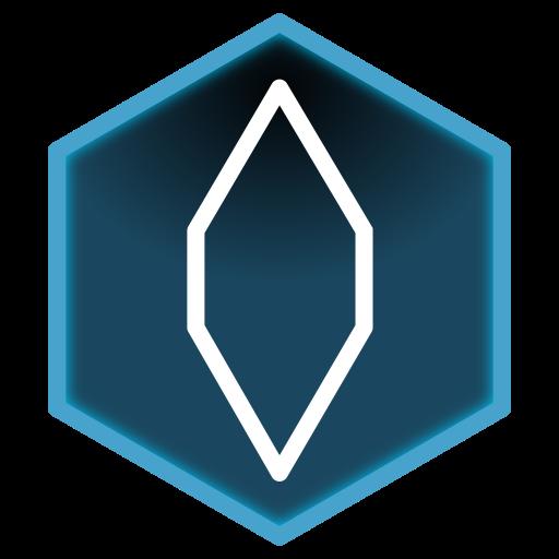 Shield Glyph