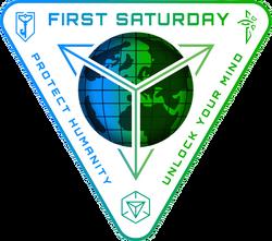 FS Shield Logo