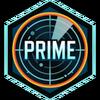 NL-PRIME 2017 (Medal)