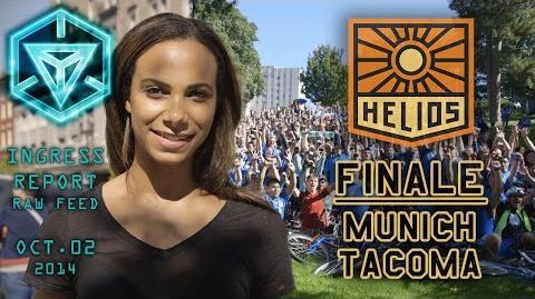 INGRESS REPORT - Raw Feed Oct 02 2014 - HELIOS FINALE