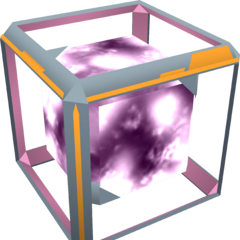 Power Cube L2