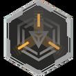 Recon Platinum