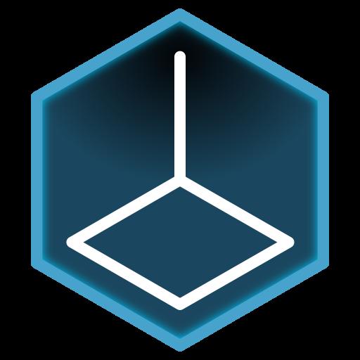 Balance-Perfection Glyph