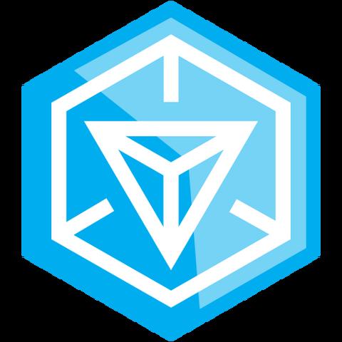 File:Ingress logo.png