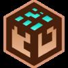 Hacker Bronze