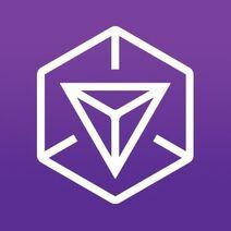 IngressPrime Logo