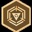 Recon Gold