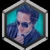 Oliver_Lynton-Wolfe_(Prime) (Medal)