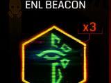 Beacon - Enlightened