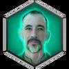 Roland_Jarvis_(Prime) (Medal)