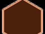 Core Medals