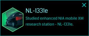 NL-1331e (Info)