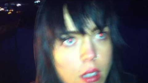 Thumbnail for version as of 19:10, November 25, 2013