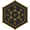 Badge IntelOps Gold