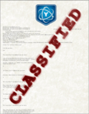 Classified (Medias)
