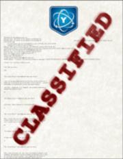 Classified (Medias)